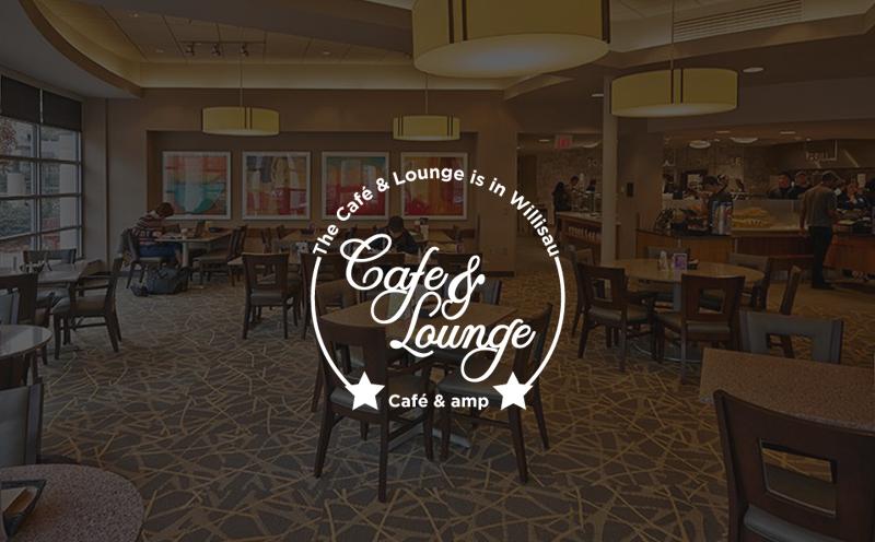 Cafe Lounge 669155 Cafe Namen finden