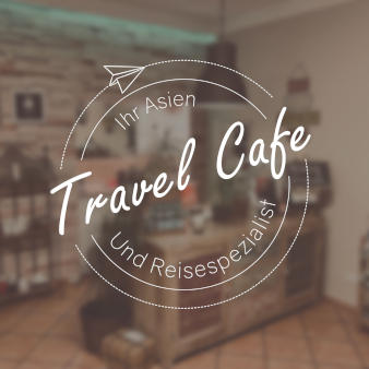 Cafe Name Travel Cafe 283127