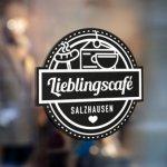 Cafe Namen Lieblingscafe 214849