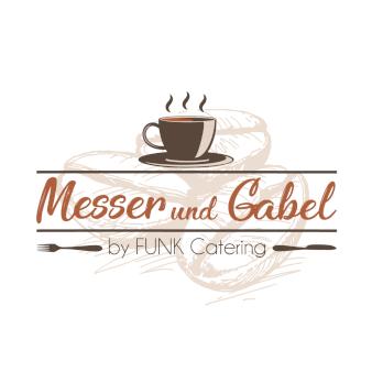 Cafe Namen Vorschläge 411399 Messer und Gabel