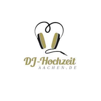 DJ Logo Hochzeit 716216 Musik