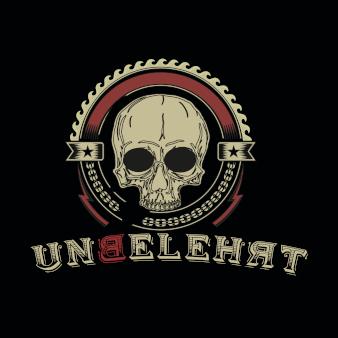 Deutsche Band Unbelehrt 675615