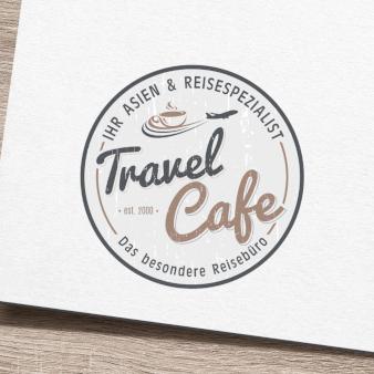 Namen für Cafe 283127 Travel Cafe