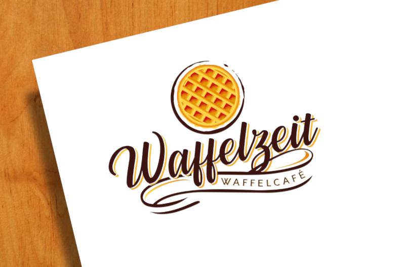 Waffelzeit Waffelcafe 366624 Cafe Name
