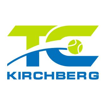 257571_Tennisclub sucht modernes und sportliches Logo-Design