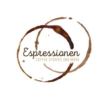 883966_Logo Design für privaten Blog