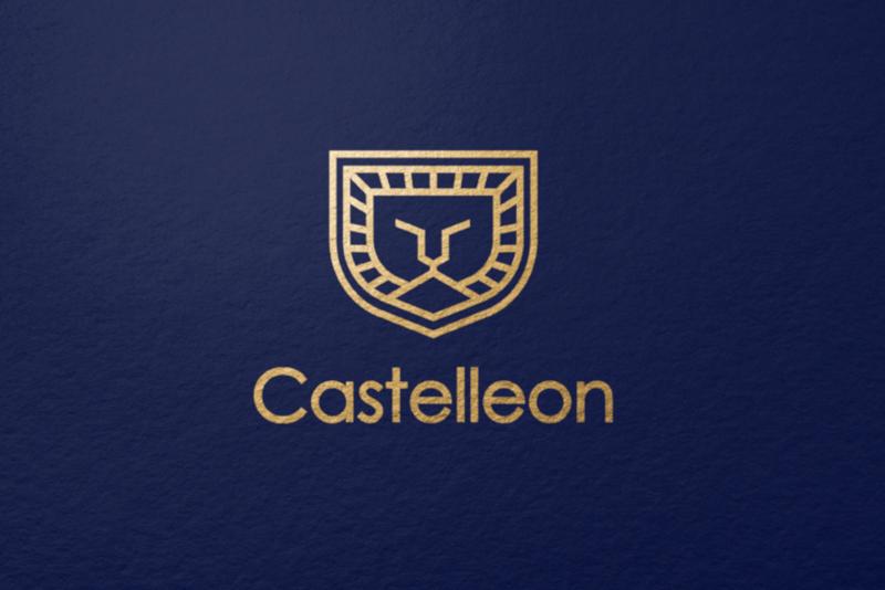 Castelleon Startup Namen finden 372845