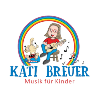Kati Breuer Buntes Logo 858826