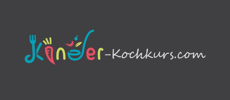 Startup Namen finden 729483 Kinder Kochkurs