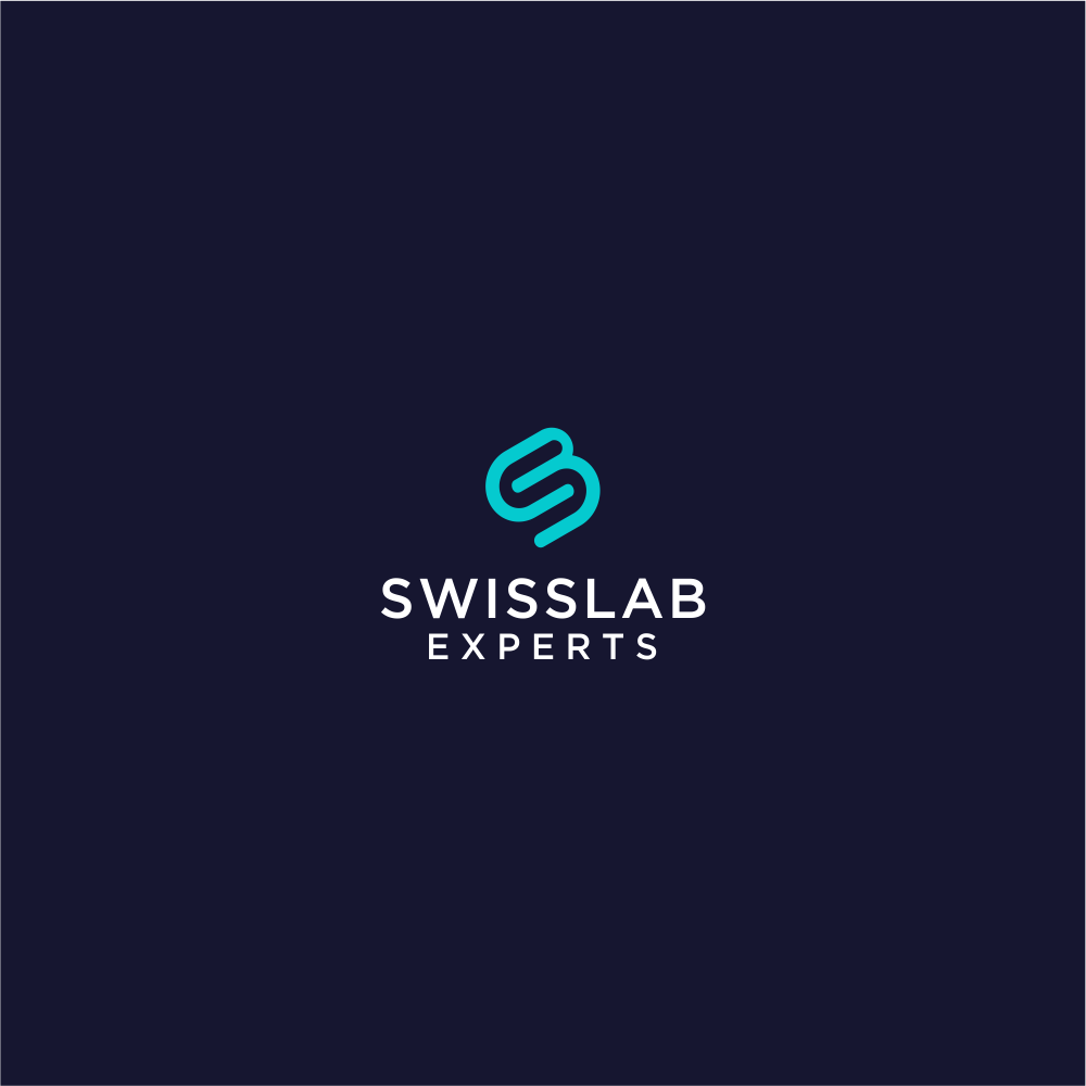 Swisslab Experts Namensfindung Startup 435865
