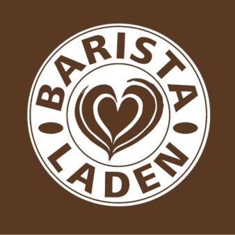 Barista Laden Online Shop Namen erstellen lassen 461131 Grey