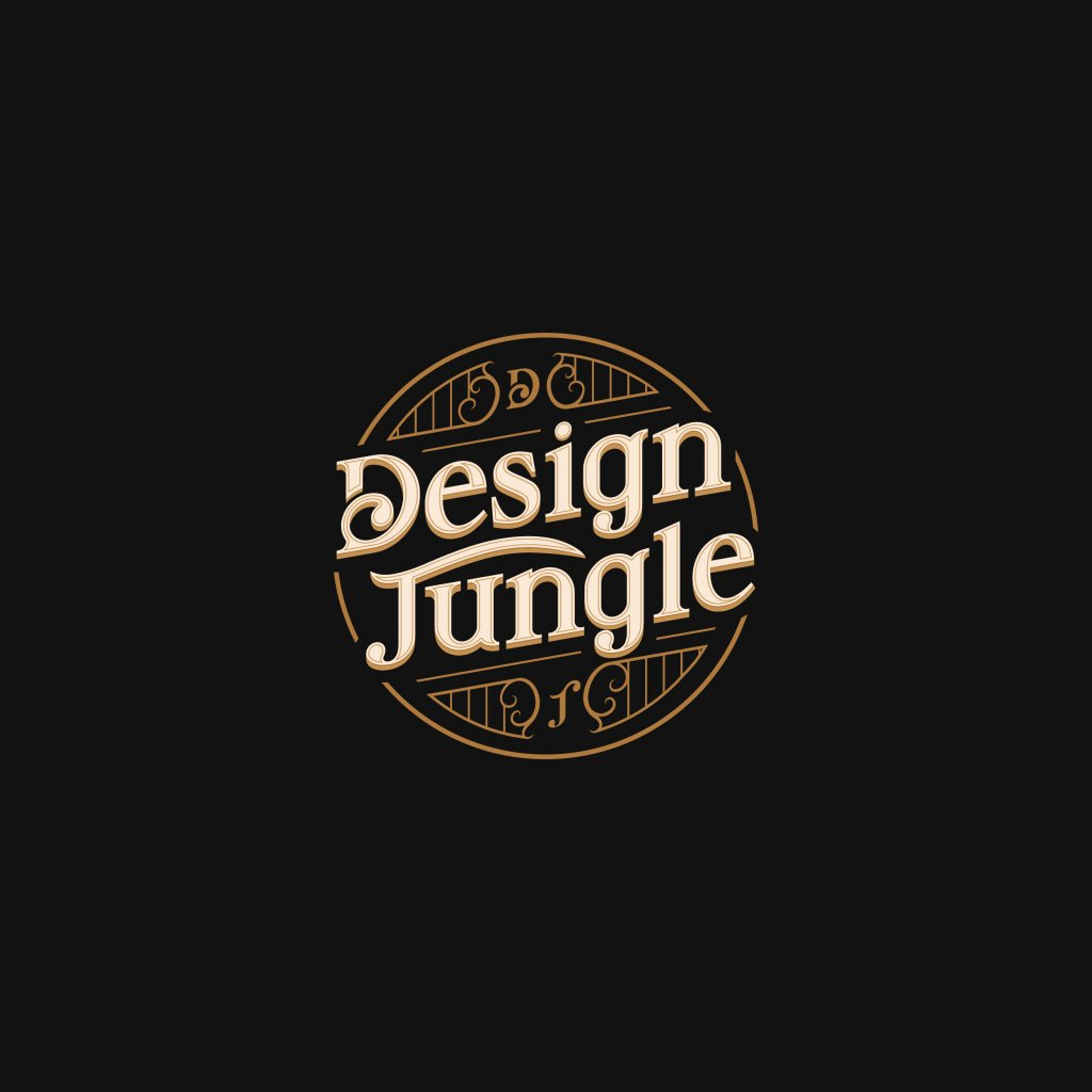 Online Shop Namensfindung Design Jungle 342814 Morar