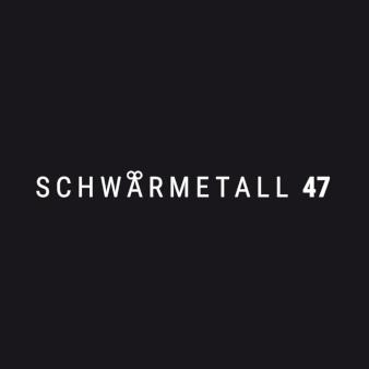 Schwärmetall 47 Namen für Online Shop 111795 netzwerk