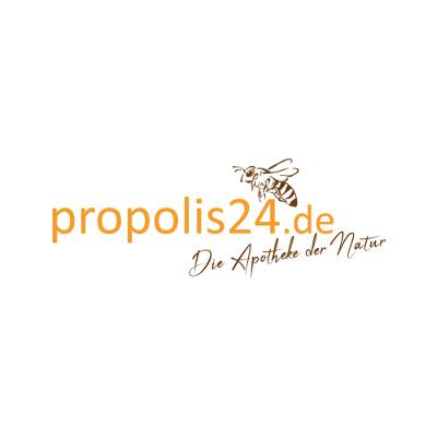 Logo für ganzheitliche Apotheke der Natur