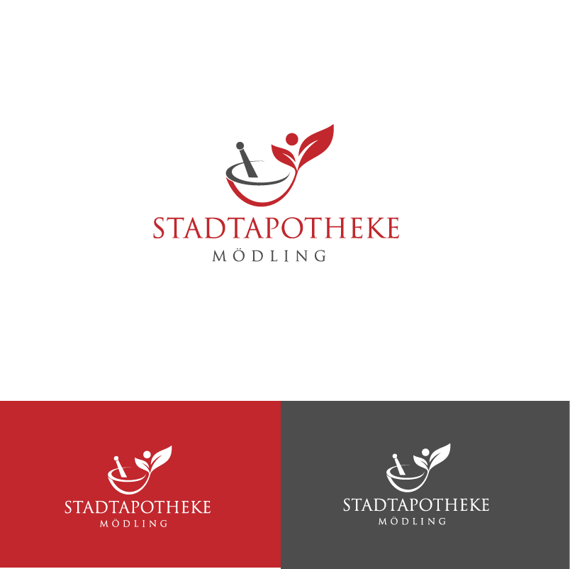 Logo für Stadt-Apotheke Mödling