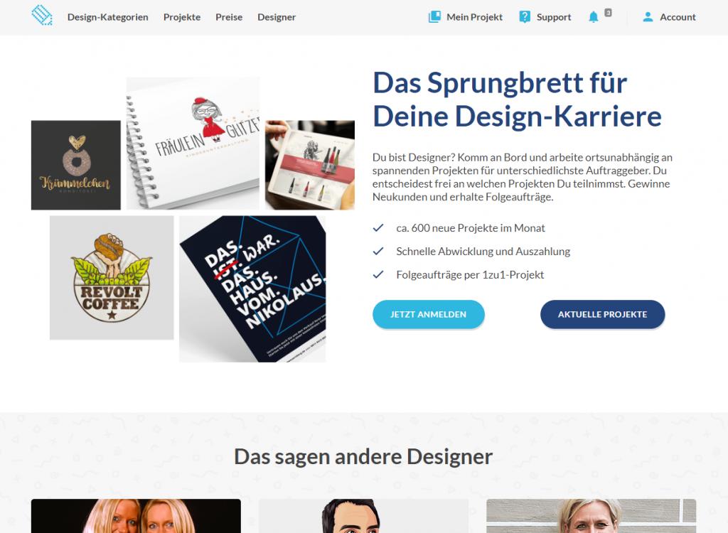 Landing-Page-Design-Blog-Beitrag