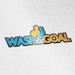 Logo Reinigung Wash Goal 983685 heissgekuehlt