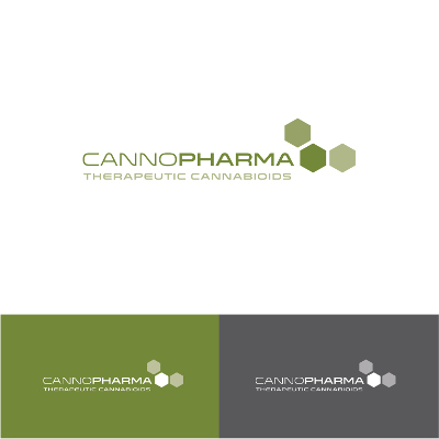 Logo-Design für Cannopharma