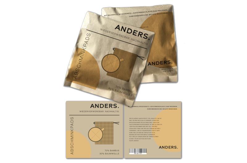 Abschminkpads-Umweltfreundliche-Kosmetik-Verpackung
