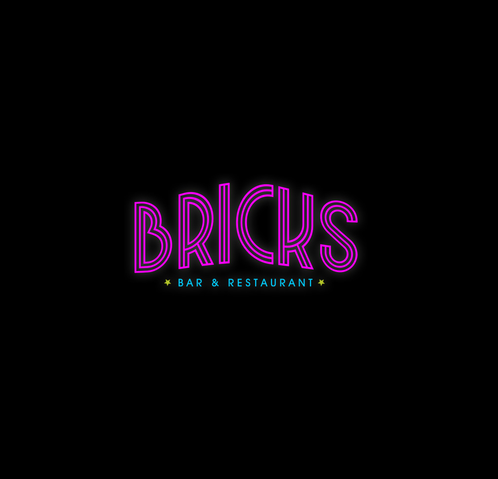 Bricks-Bar-Restaurant-Lila-Logos