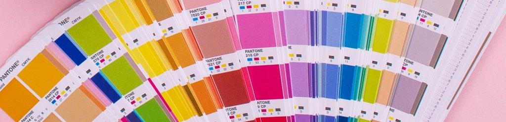 Corporate Design Farben designenlassen.de