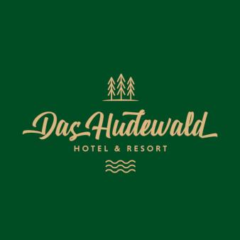 Das-Hudewald-Hotel-Namen-finden