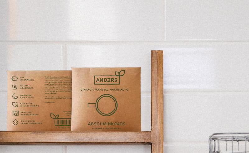 Design-Verpackung-Anders-Abschminkpads