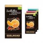 Farbige-Produktverpackung-Zartbitter-Schokolade