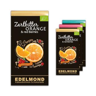Farbige-Produktverpackung-Zartbitter-Schokolade-675216