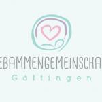 Hebammen Logo Hebammengemeinschaft Göttingen
