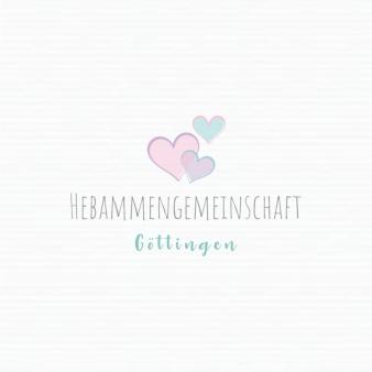 Hebammengemeinschaft-Göttingen-Logo-Hebamme
