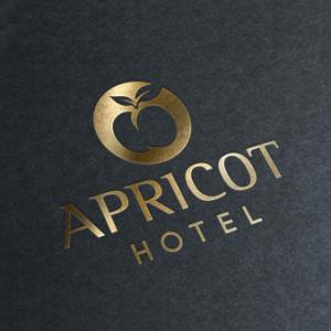 Hotelnamen-finden-Apricot-Hotel