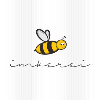 Imkerei-Logo