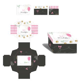 Kosmetikverpackung-BA-Beauty-Box