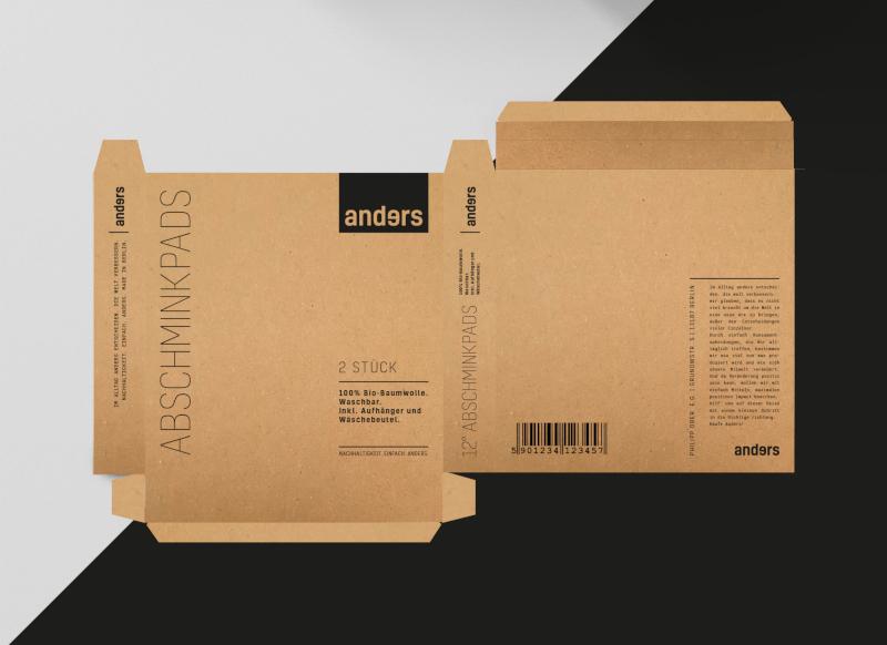 Kreative-Verpackungen-Anders-Abschminkpads