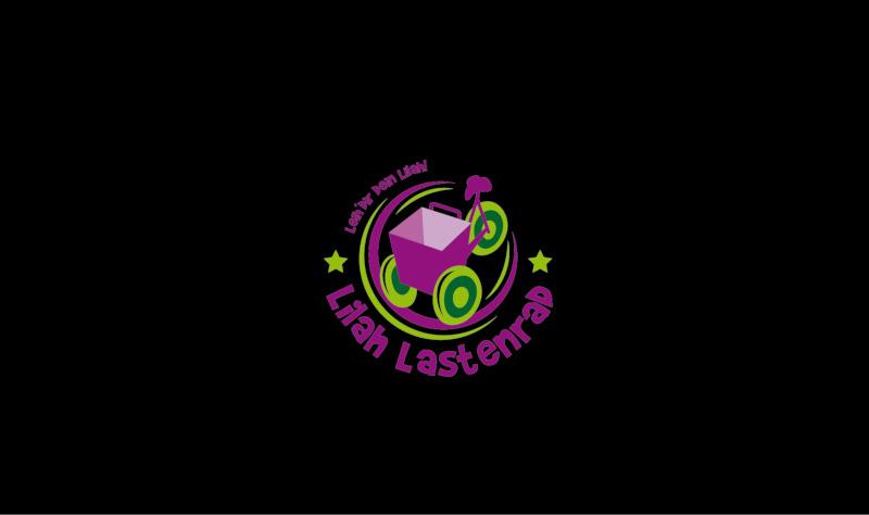 Lila-Logo-Lila-Lastenrad