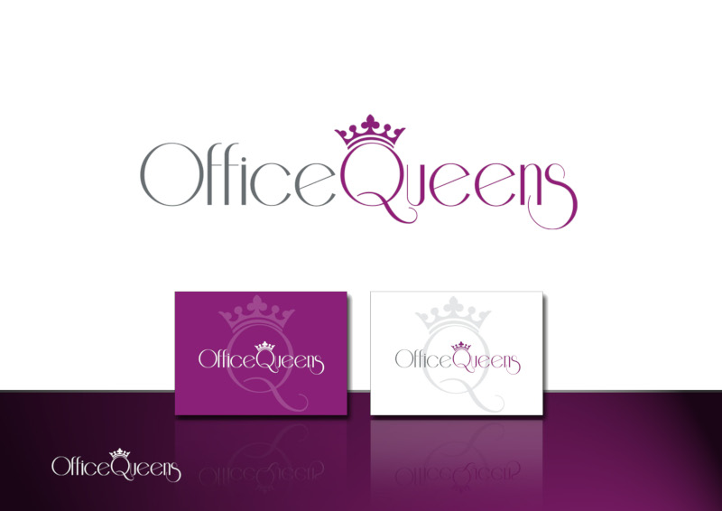 Lila-Logo-Office-Queens