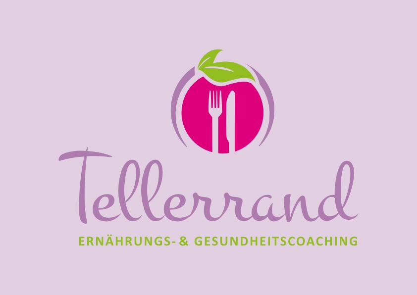 Lila-Logo-Tellerrand