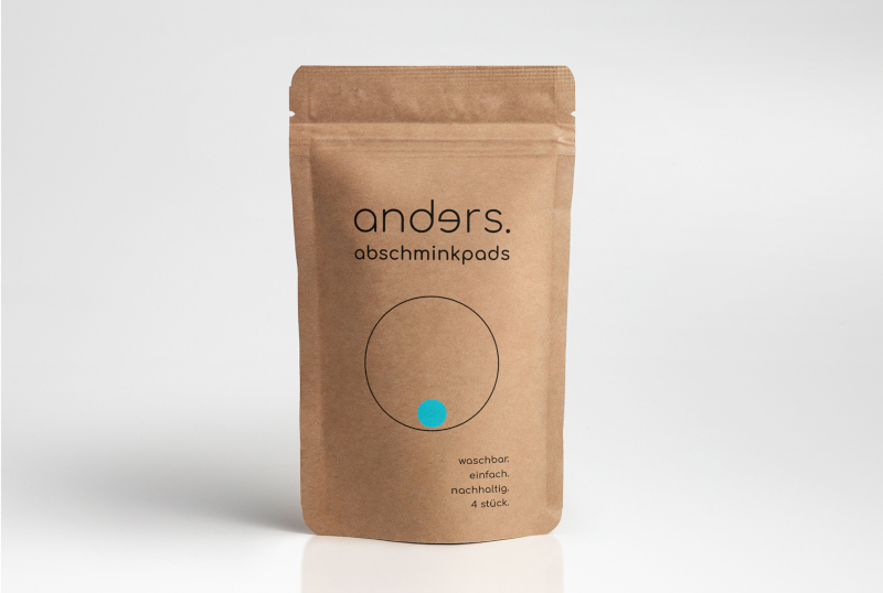 Nachhaltig-Kosmetikverpackung-Anders-Abschminkpads