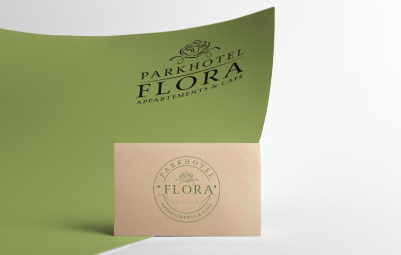 Parkhotel-Flora-Namen-für-Hotel