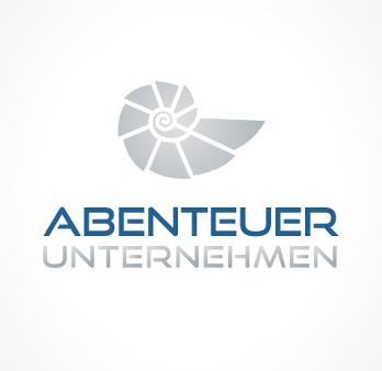 Team Logo, Abenteuer Unternehmen