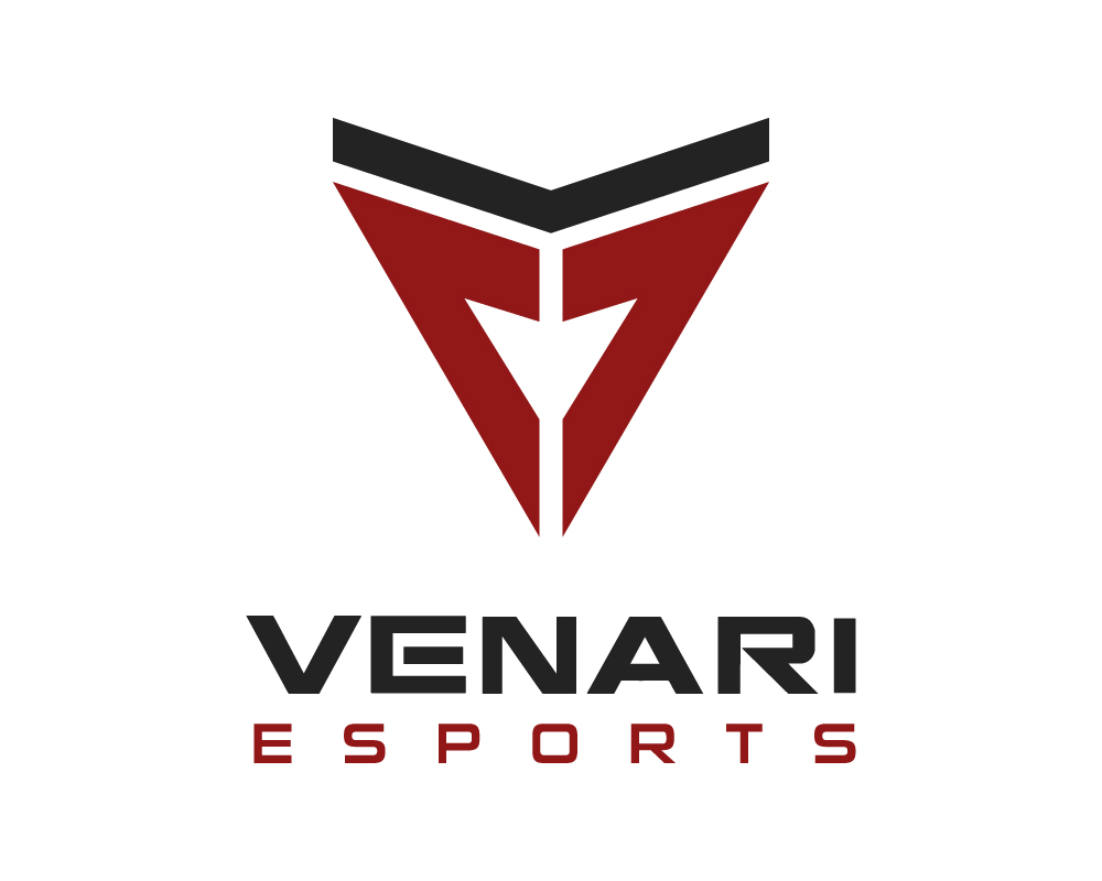 Team-Logo Venari E Sports