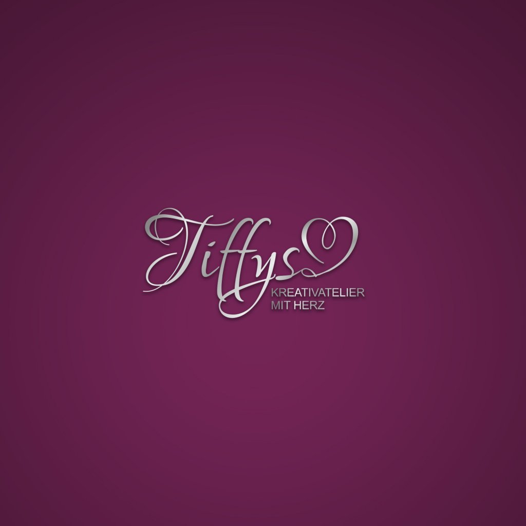 Tiffys-Kreativatelier-Logo-in-Lila
