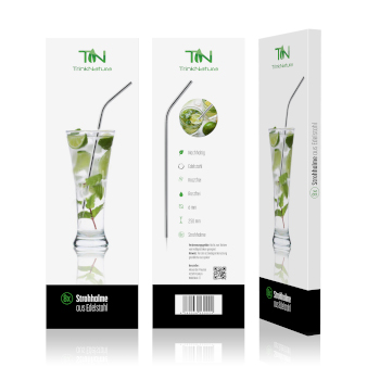 TrinkNatura-Produktverpackung-Designer