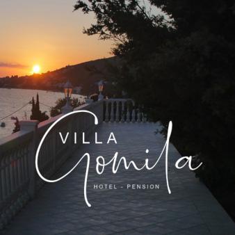 Villa-Gomila-Hotel-Namen