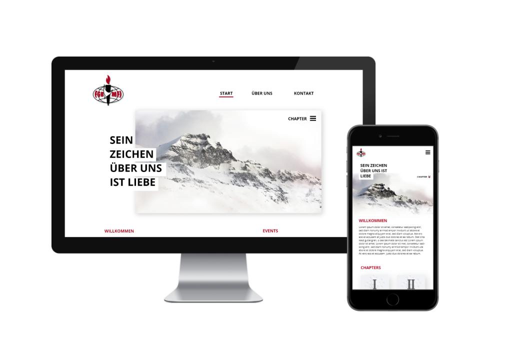 Webdesign Preise designenlassen.de 132311