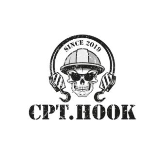 Youtube-Kanal-Namen-Cpt-Hook