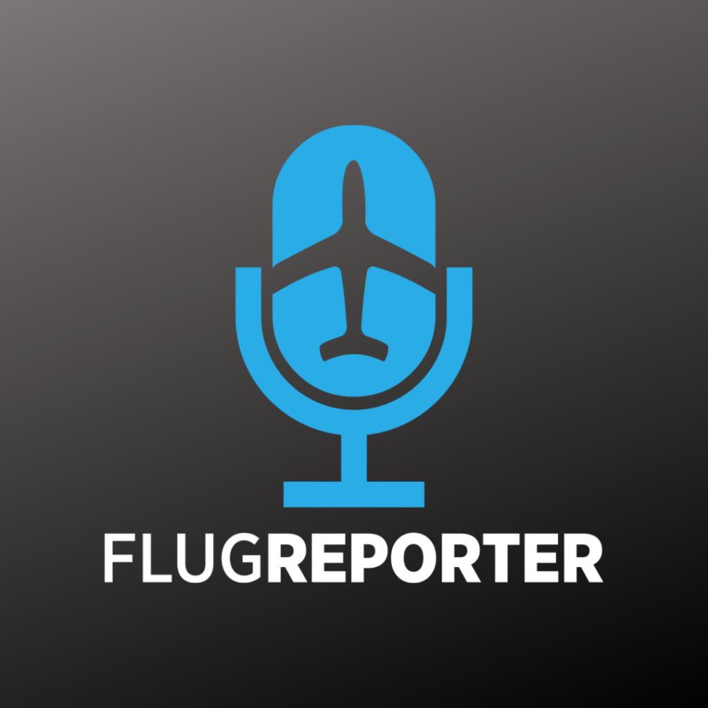 Youtuber Namen Flugreporter