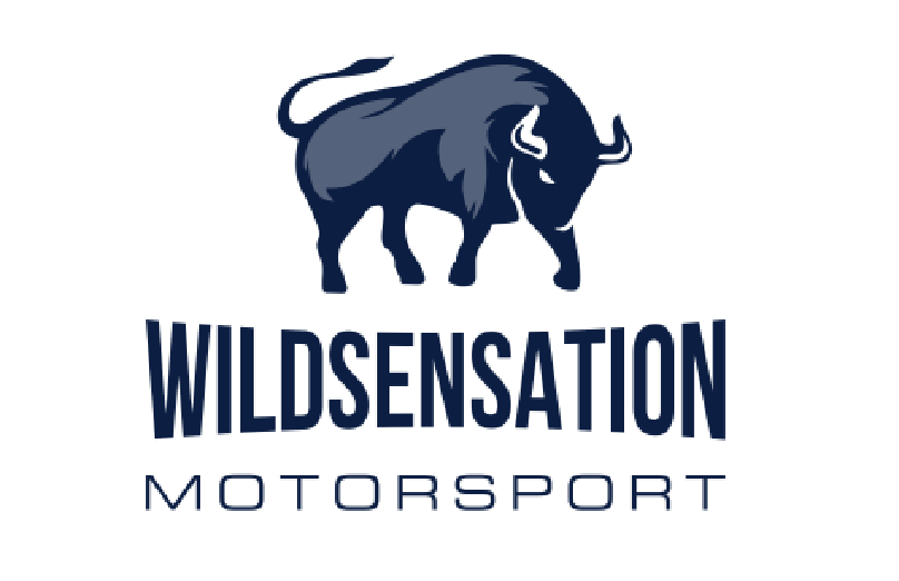 Team Logo, Wildsensation Motorsport