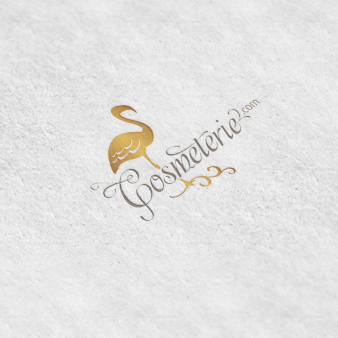Cosmeterie-Logo-Design-Boutique
